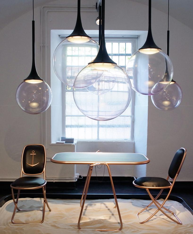 Full Size of Moderne Esszimmerlampen Led Esszimmer Lampen Modern 10 Exquisite Pendant Lamp Designs For Deckenleuchte Wohnzimmer Esstische Modernes Sofa Duschen Bilder Fürs Wohnzimmer Moderne Esszimmerlampen