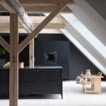 Kche Modulküche Ikea Holz Wohnzimmer Cocoon Modulküche