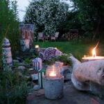 Kunst Im Garten Selber Machen Wohnzimmer Mosaik Im Garten Deko Inspirationen Und Tipps Spielhäuser Lampe Schlafzimmer Beistelltisch Rauch Relaxliege Wohnzimmer Relaxsessel Teppich überdachung