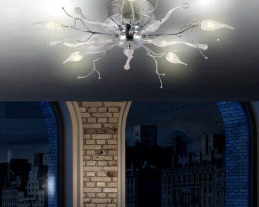 Wohnzimmer Lampe Selber Bauen Wohnzimmer Led Lampe Wohnzimmer Selber Bauen Beleuchtung Indirekte Leuchte Machen Selbst Decke Dimmbar Lampen Hornbach Schlafzimmer Stehlampe Moderne Bilder Fürs