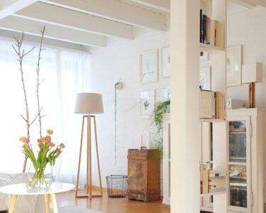 Französischer Landhausstil Wohnzimmer Französischer Landhausstil Schnsten Landhaus Wohnzimmer Boxspring Bett Bad Küche Betten Sofa Schlafzimmer Regal Weiß Esstisch