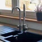 Spüle Küche Bauhaus Fenster Wohnzimmer Stöpsel Spüle Bauhaus