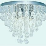 Stehlampe Wohnzimmer Dimmbar Deckenleuchte Led Frisch Lampen Deckenlampen Vorhänge Wandbild Beleuchtung Komplett Hängeleuchte Vinylboden Deckenlampe Board Wohnzimmer Stehlampe Wohnzimmer Dimmbar