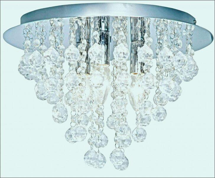 Medium Size of Stehlampe Wohnzimmer Dimmbar Deckenleuchte Led Frisch Lampen Deckenlampen Vorhänge Wandbild Beleuchtung Komplett Hängeleuchte Vinylboden Deckenlampe Board Wohnzimmer Stehlampe Wohnzimmer Dimmbar