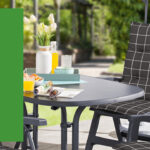 Aldi Gartenliege 2020 Wohnzimmer Aldi Gartenliege 2020 Sd Angebote Ab Do Relaxsessel Garten