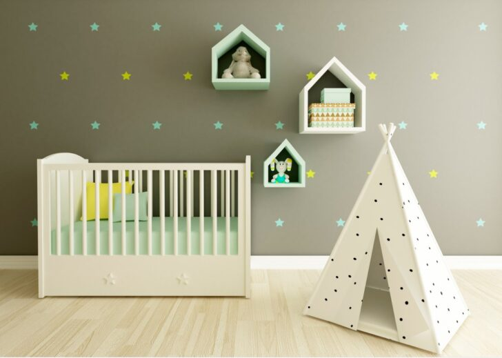 Medium Size of Kinderzimmer Jungen Einrichten Junge Deko Ideen 5 Jahre Regale Regal Weiß Sofa Wohnzimmer Wandgestaltung Kinderzimmer Jungen