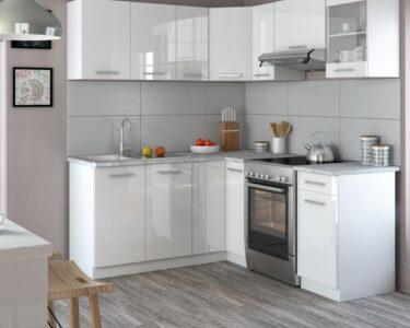 Miniküche Gebraucht Wohnzimmer Miniküche Gebraucht Gebrauchte Betten Küche Kaufen Chesterfield Sofa Verkaufen Gebrauchtwagen Bad Kreuznach Landhausküche Mit Kühlschrank Ikea Einbauküche