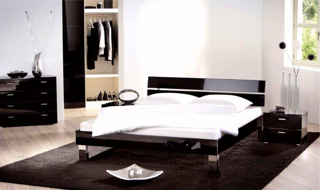 Large Size of Palettenbett Ikea 140x200 Küche Kosten Sofa Mit Schlaffunktion Betten 160x200 Kaufen Bei Miniküche Modulküche Wohnzimmer Palettenbett Ikea