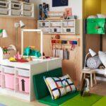 Stehhilfe Büro Ikea Wohnzimmer Stehhilfe Büro Ikea Küche Kaufen Miniküche Modulküche Kosten Büroküche Betten Bei Sofa Mit Schlaffunktion 160x200