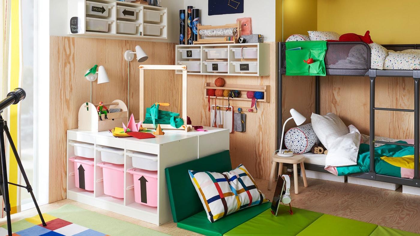 Full Size of Stehhilfe Büro Ikea Küche Kaufen Miniküche Modulküche Kosten Büroküche Betten Bei Sofa Mit Schlaffunktion 160x200 Wohnzimmer Stehhilfe Büro Ikea