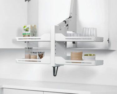 Barrierefreie Küche Ikea Wohnzimmer Barhocker Küche Rollwagen Rückwand Glas Ikea Miniküche Mit Elektrogeräten Günstig Sockelblende Landküche Arbeitsschuhe Wandverkleidung Mini Poco Kaufen