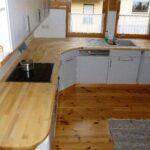Arbeitsplatte Ahorn Galerie Worktop Expressde Küche Ikea Kosten Betten Bei 160x200 Kaufen Modulküche Sofa Mit Schlaffunktion Miniküche Wohnzimmer Ikea Küchentheke