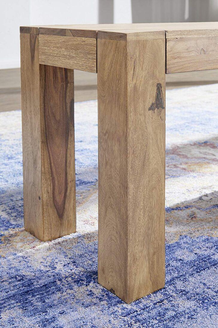 Medium Size of Sitzbank Küche Ikea Einbauküche Nobilia Spüle Regal Pendelleuchte Müllschrank Unterschrank Miniküche Ausstellungsküche Einlegeböden Theke Betonoptik Wohnzimmer Sitzbank Küche Ikea