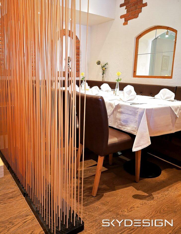 Medium Size of Paravent Bambus Balkon Skydesignnews Bett Garten Wohnzimmer Paravent Bambus Balkon