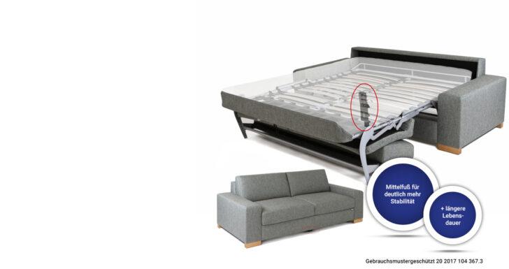Medium Size of Bett Weiß 160x200 Mit Lattenrost Komplett Schlafsofa Liegefläche 180x200 Stauraum Betten Ikea Weißes Und Matratze Schubladen Bettkasten Wohnzimmer Schlafsofa 160x200 Liegefläche
