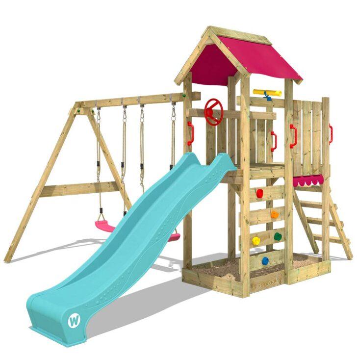Klettergerüst Selbst Bauen Spielplatz Selber Beste Und Einfachste Bauanleitung Küche Zusammenstellen Fenster Rolladen Nachträglich Einbauen Einbauküche Wohnzimmer Klettergerüst Selbst Bauen