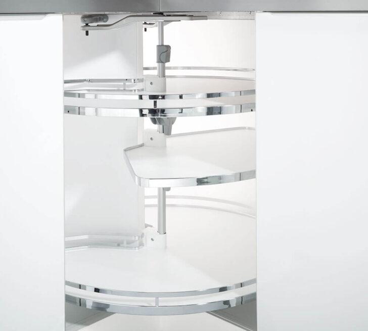 Medium Size of Küchenkarussell Blockiert Karusselschrank Revo 90 Kessebhmer Wohnzimmer Küchenkarussell Blockiert