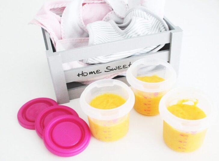 Medium Size of Aufbewahrungsbehälter Test Miniland Aufbewahrungsbehlter Babyartikelde Magazin Küche Wohnzimmer Aufbewahrungsbehälter