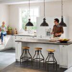 Alternative Küchen Wohnzimmer Alternative Küchen Kchenstudio In Der Wohnmeile Halstenbek Simon Kchen Sofa Alternatives Regal