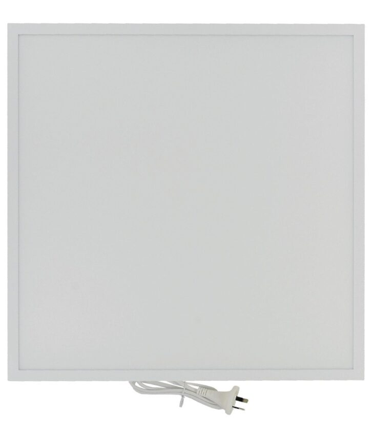 Medium Size of Led Panel Osram Planon Frameless 1200x300mm 60w 3000k Light 600x600 Ledvance 40w   4000k 1200x300 Table Lamp 600x600mm Plus Pure 60x60 32w (1200 X 300mm) Pdf Wohnzimmer Osram Led Panel