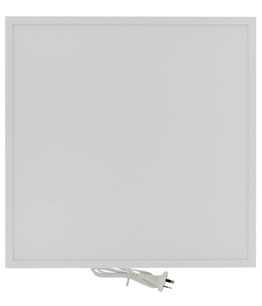 Full Size of Led Panel Osram Planon Frameless 1200x300mm 60w 3000k Light 600x600 Ledvance 40w   4000k 1200x300 Table Lamp 600x600mm Plus Pure 60x60 32w (1200 X 300mm) Pdf Wohnzimmer Osram Led Panel