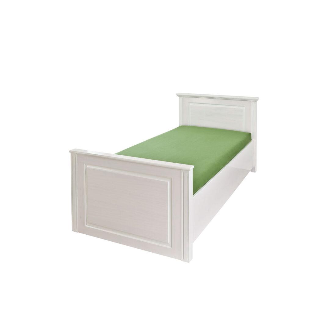 Large Size of Interlink Funktionscouch Lotar Kiefer Bett 90x200 Preisvergleich Besten Angebote Online Kaufen Wohnzimmer Interlink Funktionscouch Lotar