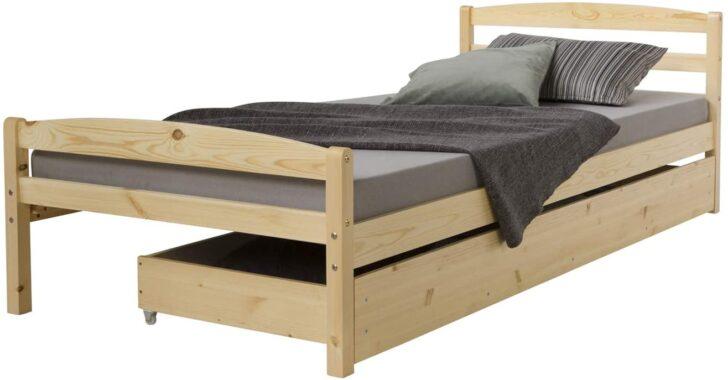 Medium Size of Homestyle4u 889 Esstisch Ausziehbar Massiv Bett Sofa Runder Eiche Weiß Rund Massivholz 160 Glas Esstische Ausziehbares Ausziehbarer Wohnzimmer Jugendbett Ausziehbar