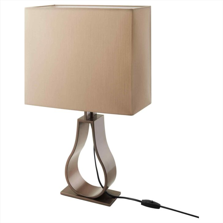 Medium Size of Wohnzimmer Lampe Stehend Led Klein Ikea Holz Stehleuchte Indirekte Beleuchtung Deckenlampe Küche Stehlampe Deckenlampen Wandlampe Bad Hängeleuchte Rollo Wohnzimmer Wohnzimmer Lampe Stehend