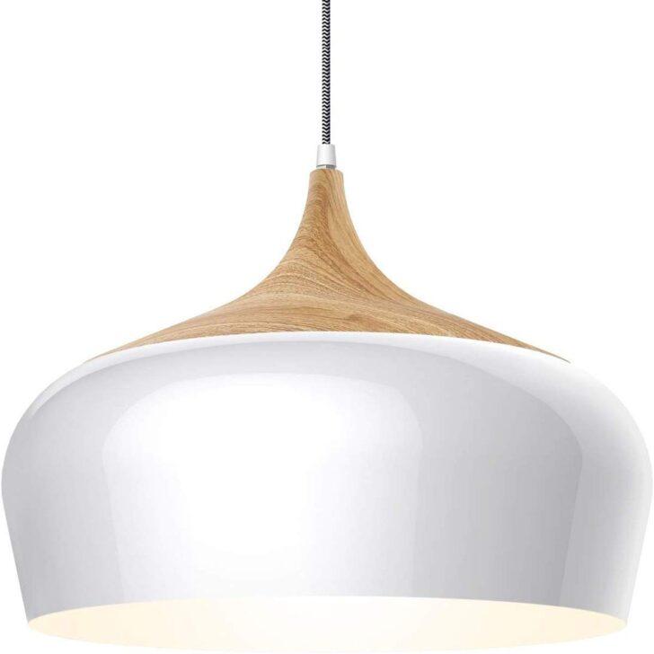 Medium Size of Deckenlampe Skandinavisch Tomons Pendelleuchte Wei Led Moderner Küche Esstisch Schlafzimmer Bad Wohnzimmer Deckenlampen Bett Wohnzimmer Deckenlampe Skandinavisch