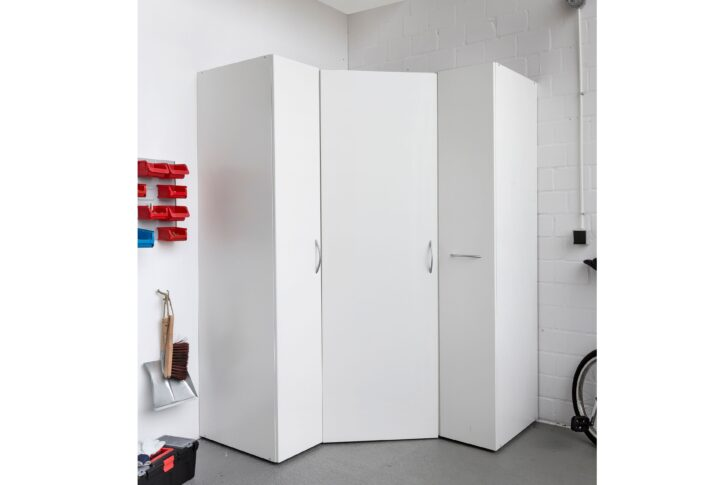 Eckschrank Weiß Wimemultiraumkonzept Kombi Begehbar Mbel Letz Esstisch Bad Regal Kinderzimmer Küche Badezimmer Hochschrank Weißes Bett 90x200 Mit Schubladen Wohnzimmer Eckschrank Weiß