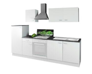 Sconto Küchen Wohnzimmer Kchenblock Ohne Elektrogerte Germany Sconto Der Mbelmarkt Küchen Regal