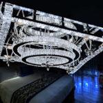 Deckenleuchten Led Wohnzimmer Amazon Deckenleuchte Moderne Dimmbare Lampe Ring Designer Poco Dimmbar Bilder Wohnzimmerlampe Wohnzimmerleuchten Einbau Wohnzimmer Deckenleuchte Led Wohnzimmer