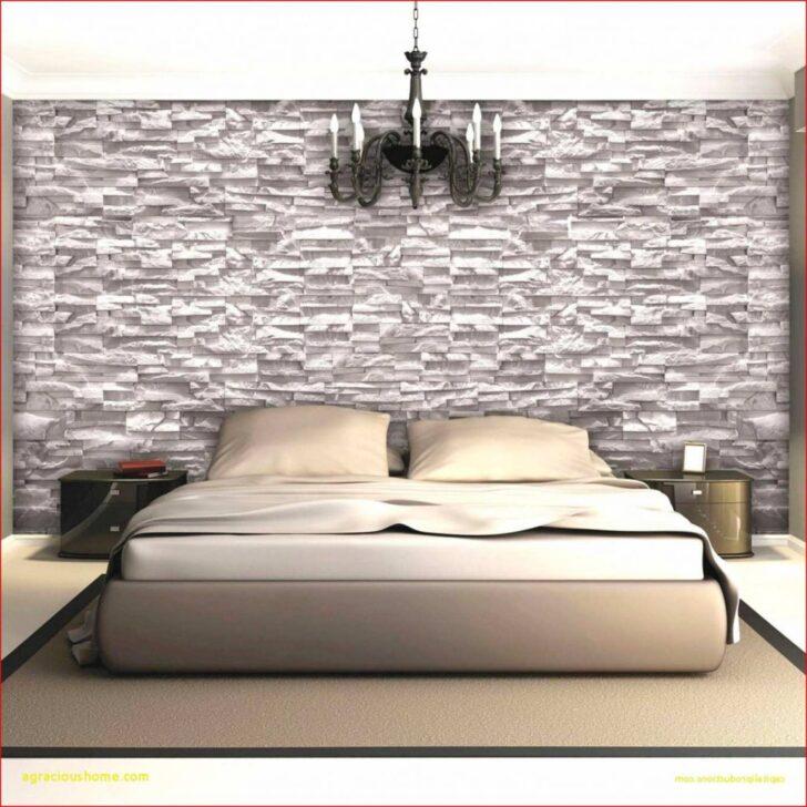 Medium Size of Akzentwand Schlafzimmer Tapeten Ideen Neu Tapete Hinterm Bett Temobardz Landhaus Klimagerät Für Led Deckenleuchte Kommoden Teppich Nolte Günstige Komplett Wohnzimmer Akzentwand Schlafzimmer Tapeten Ideen