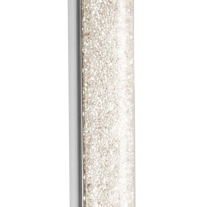 Medium Size of Rgb Led Kristall Stehleuchte Stehlampe Schlafzimmer Wohnzimmer Stehlampen Wohnzimmer Kristall Stehlampe
