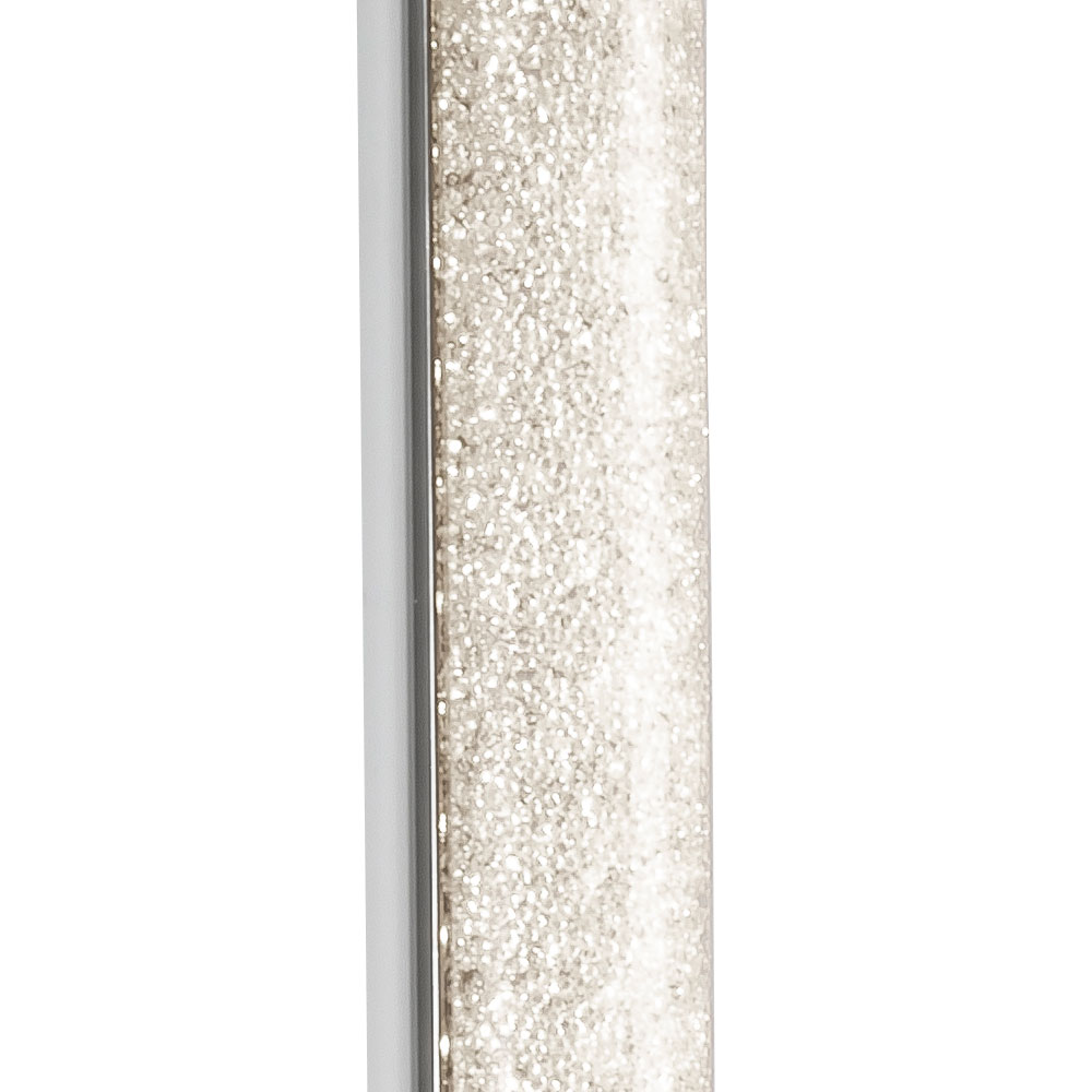 Full Size of Rgb Led Kristall Stehleuchte Stehlampe Schlafzimmer Wohnzimmer Stehlampen Wohnzimmer Kristall Stehlampe