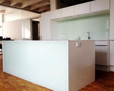 Fliesen Rückwand Küche Wohnzimmer Armaturen Küche L Mit E Geräten Schreinerküche Günstig Kaufen Kurzzeitmesser U Form Glaswand Bodenfliesen Begehbare Dusche Fliesen Hochschrank