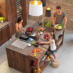 Ausstellungsküchen Team 7 Wohnzimmer Ausstellungsküchen Team 7 Wir Prsentieren Kchen In Unterschiedlichen Lebenswelten Weko Betten