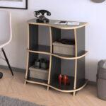 Kleines Regal Küche Kleine Wohnung 5 Einrichtungsideen Tipps Formbar Auf Maß Kisten Tiefes Kleiderschrank Spüle Tisch Kombination Aus Bito Regale Eiche Wohnzimmer Kleines Regal Küche