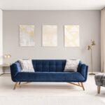 Der Wohntrend 2020 Modern Living Wohnzimmer Tapete Sideboard Landhausstil Moderne Deckenleuchte Deckenlampen Deckenlampe Poster Vorhänge Teppiche Stehlampe Wohnzimmer Moderne Wohnzimmer 2020