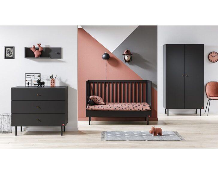 Medium Size of Zimmeriade Zimmeria Auf Pinterest Bett Schwarz Weiß 180x200 Schwarzes Schwarze Küche Wohnzimmer Babybett Schwarz