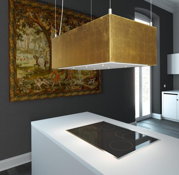 Medium Size of Lampen Badezimmer Lampe Decke Schlafzimmer Wandlampe Stehlampen Wohnzimmer Designer Esstisch Deckenlampe Bad Bett überlänge überwurf Sofa Led überdachung Wohnzimmer Lampe über Kochinsel
