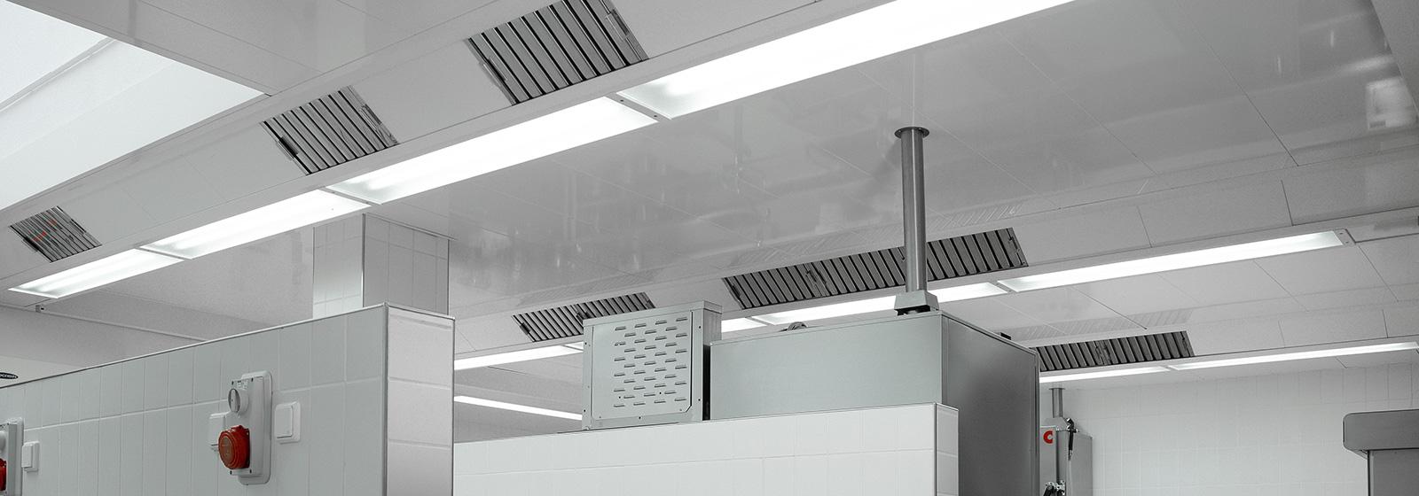 Full Size of Lftungstechnik Fr Grokchen Weger Wohnzimmer Küchenabluft