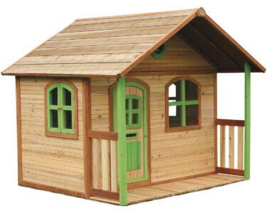 Spielhaus Holz Obi Wohnzimmer Spielhaus Kinder Holz Obi Garten Mit Rutsche Milan Boden Und Veranda Kaufen Bei Regal Weiß Altholz Esstisch Kunststoff Küche Fliesen Holzoptik Bad Holzhaus