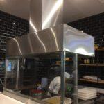 Edelstahl Kche Gastro Gebraucht 25 Tschechische Kristall Perlen Gebrauchte Einbauküche Landhausküche Küche Kaufen Edelstahlküche Fenster Betten Wohnzimmer Edelstahlküche Gebraucht