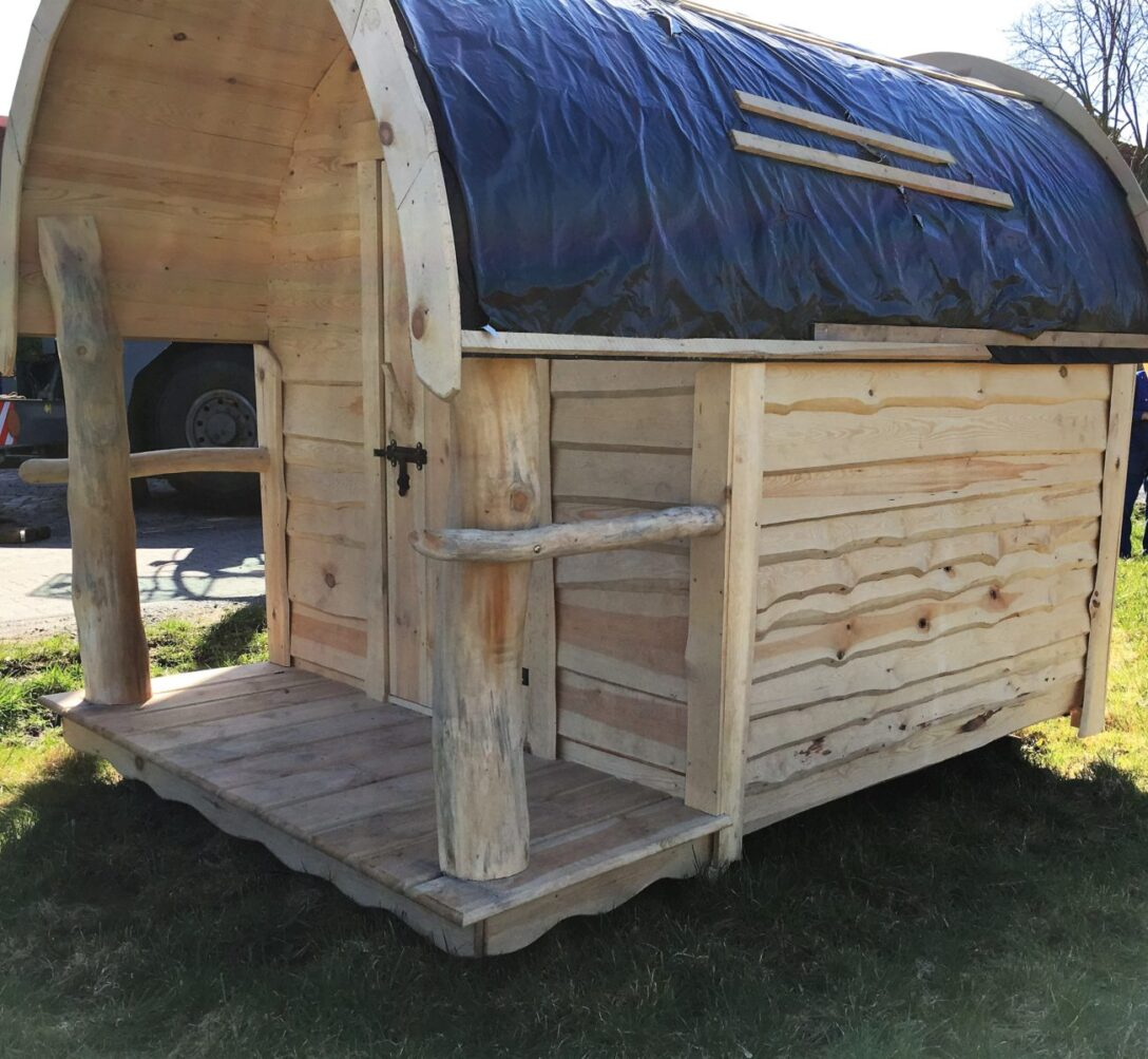 Large Size of Auen Vs Innensauna Welche Sauna Passt Zu Dir Wohnzimmer Gartensauna Bausatz