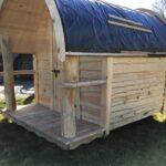 Gartensauna Bausatz Wohnzimmer Auen Vs Innensauna Welche Sauna Passt Zu Dir