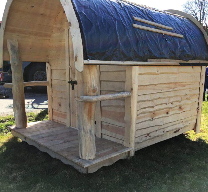 Medium Size of Auen Vs Innensauna Welche Sauna Passt Zu Dir Wohnzimmer Gartensauna Bausatz