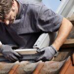 Dachfenster Einbauen Einbauanleitung Velux Kosten Sparren Entfernen Youtube Anleitung Roto Innenverkleidung Wechsel Video Einbau Firma Lassen Preis Innenfutter Wohnzimmer Dachfenster Einbauen