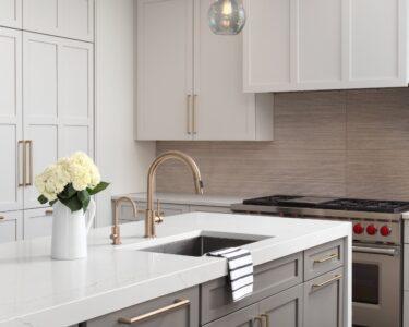 Ikea Vorratsschrank Wohnzimmer Diy Ikea Hemnes Vorratsschrank Blesser House Betten Bei Küche Kosten Miniküche Modulküche Sofa Mit Schlaffunktion Kaufen 160x200