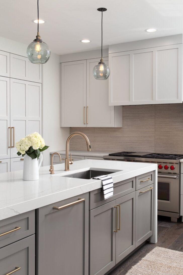 Medium Size of Diy Ikea Hemnes Vorratsschrank Blesser House Betten Bei Küche Kosten Miniküche Modulküche Sofa Mit Schlaffunktion Kaufen 160x200 Wohnzimmer Ikea Vorratsschrank